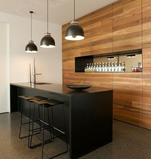 cuisines-design-archiboom-8_4587586