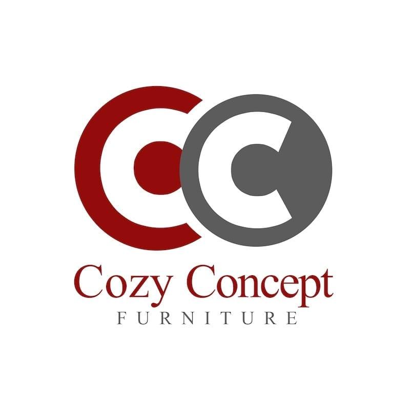 cozy-concept.com