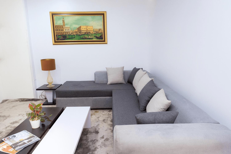 Emerald Sofa – cozy-concept.com