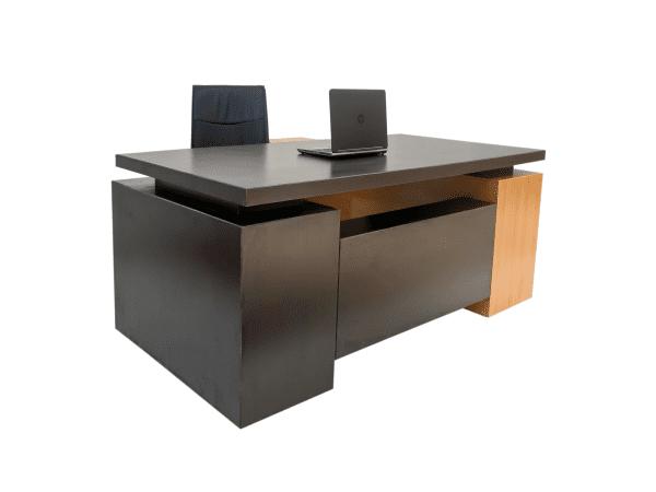 Premium Office Desk
