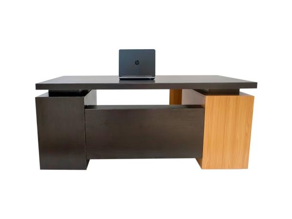 ... Premium Office Desk. Jade ...