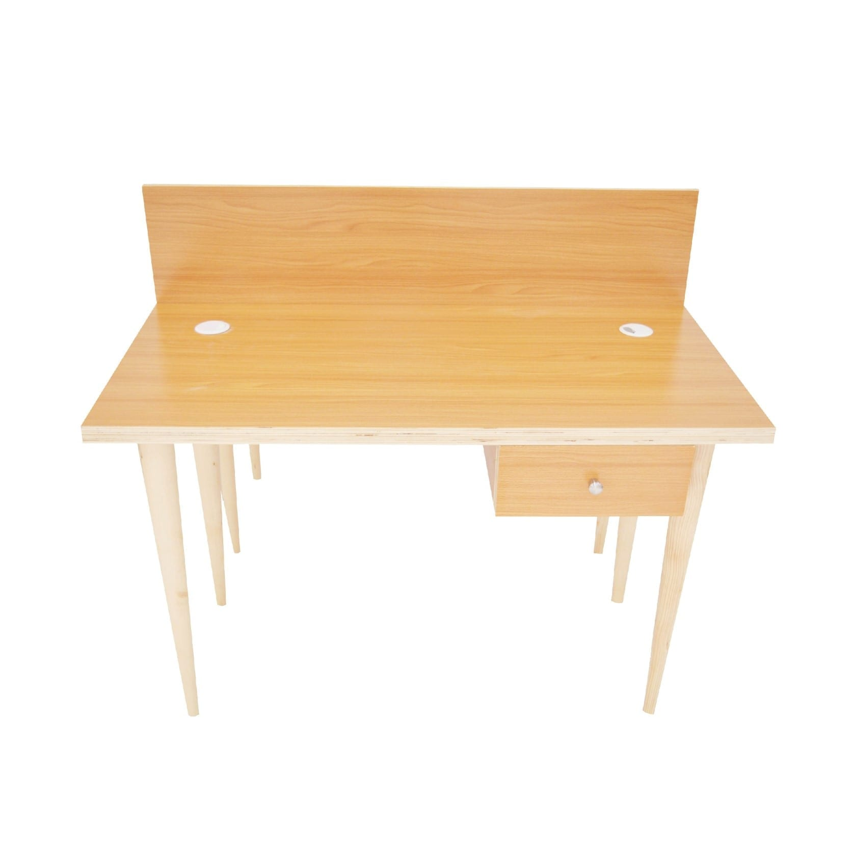 Wooden Legs Elegant Design Create Your Own Workstation By Adding A Single Drawer Double Drawers Or Mobile And Desk Partitions As Well You Can