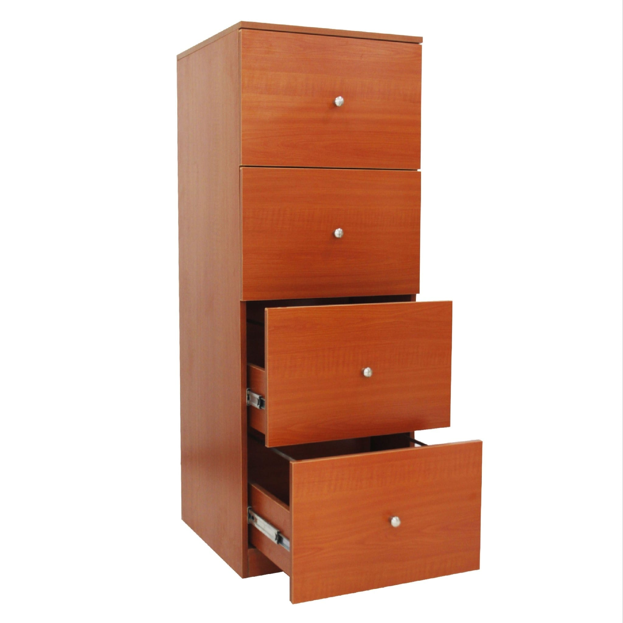 hangers free personal at file cabinet getdrawings for use com pedestal mobile drawing