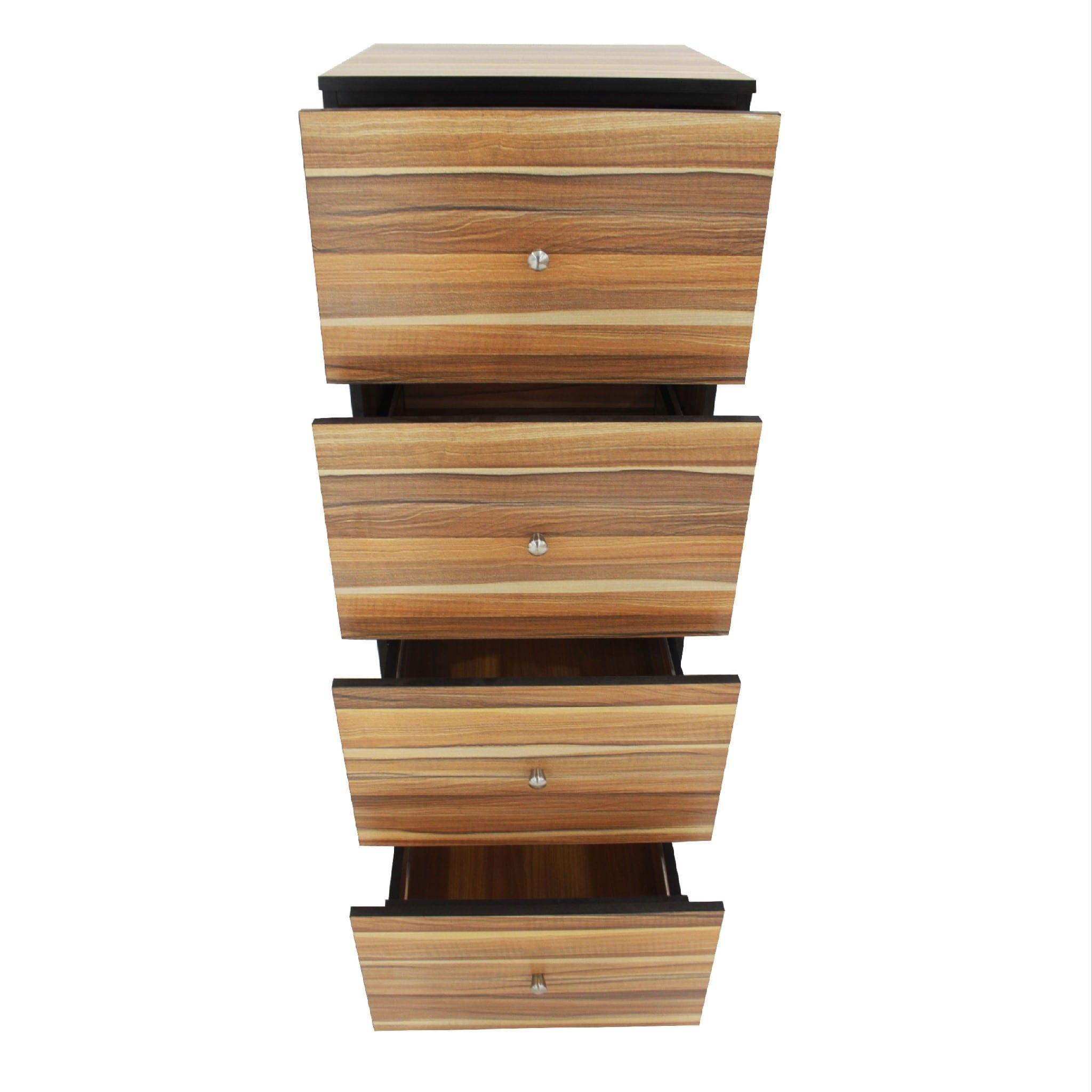 mobile file at office star designs drawer pedestal osp