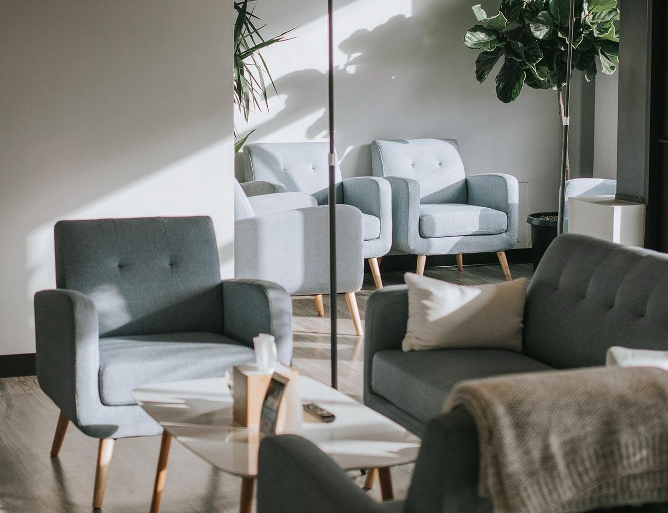 home2-home-sofas